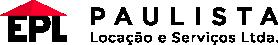 Epl Paulista
